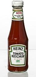 Heinz Tomato Ketchup, 300 g