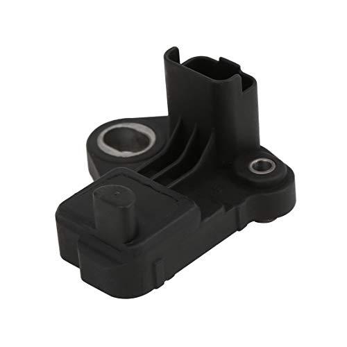 X AUTOHAUX 9637466980 Sensor De Posición De Cigüeñal De Motor De Coche, Sustitución
