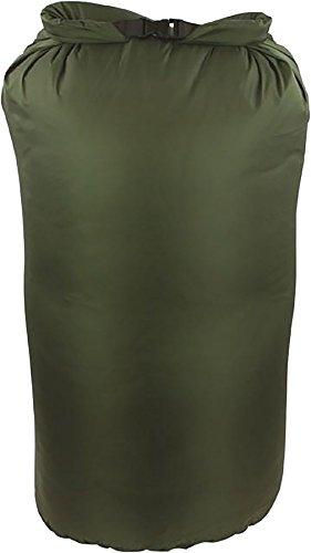 Combat Militaire Armée Sèche de voyage Duffle Sac Cargo Sac Pack Sac à dos étanche Vert S – XXL