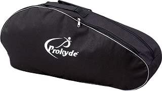 Prokyde Alpha Badminton Kit Bag (75 X 33 X 16)