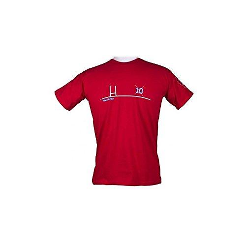 ULTRA PETITA Tee-Shirt - Terrain