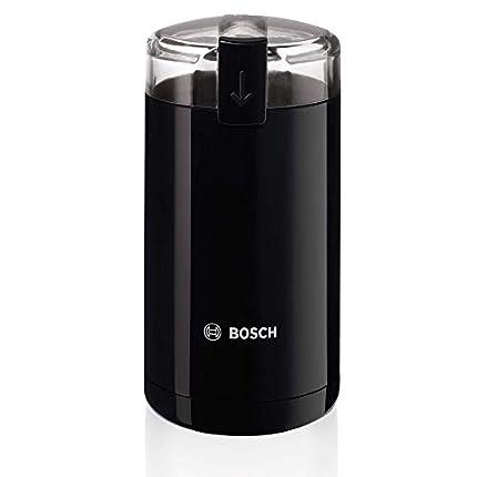 Bosch Molinillo de Café Eléctrico TSM6A013B