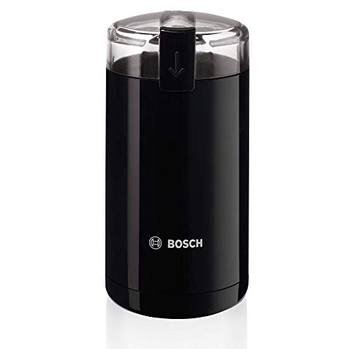 Bosch TSM6A013B Kaffeemühle Bild
