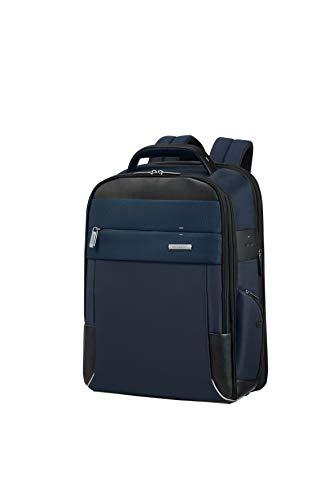 "Samsonite Laptop Backpack, City Blue, 8-10-18"" (46cm)"