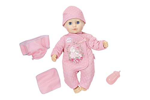 Baby Annabell 700594
