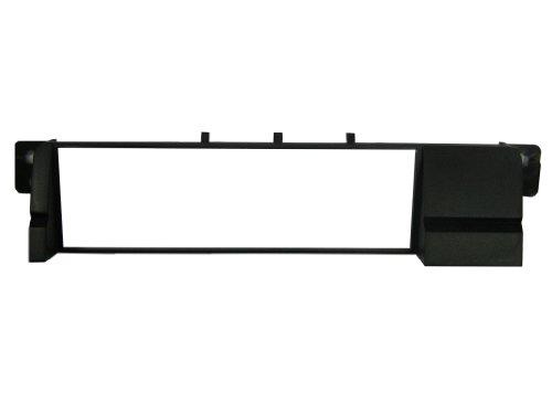 AIV 100559 Autoradio-Einbaublende