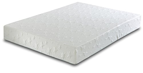 Visco Therapy Revo Countess Support Mattress to get a cooler nights sleep(6ft Super King)