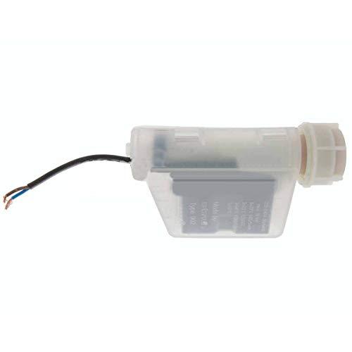 Recamania Electrovalvula aquastop lavavajillas Bosch SGS4009/13 263789