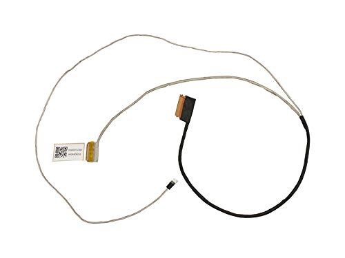 Preisvergleich Produktbild HP Pavilion 17-ab400 Original Displaykabel LED 30-Pin HD / FHD