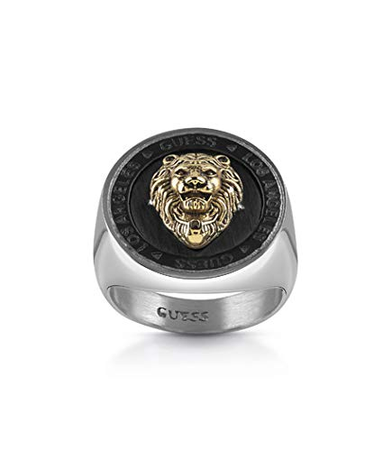 Guess Anillo JEWELLEY Men IN UMR78003-66