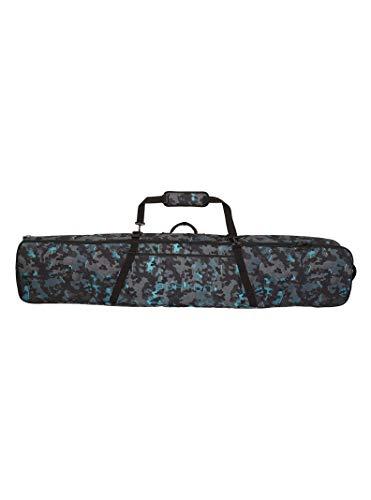 Burton Wheelie, Multiple, Snowboard Bag, Gig, Padded, Board Storage