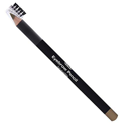 LCN Eyebrow Pencil20 blonde