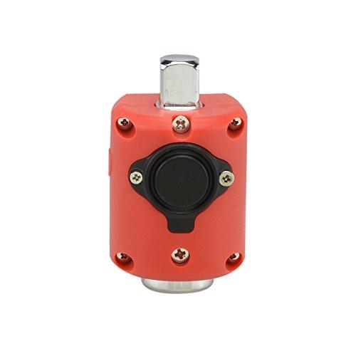 NEIKO 20743A Digital Torque Adapter 3/4