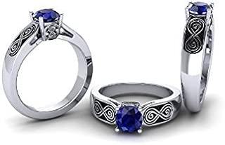 geek dot jewelry
