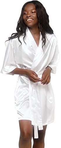Bata Raso Mujer  marca Turquaz Linen