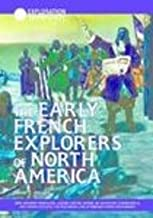 Best early french explorers Reviews