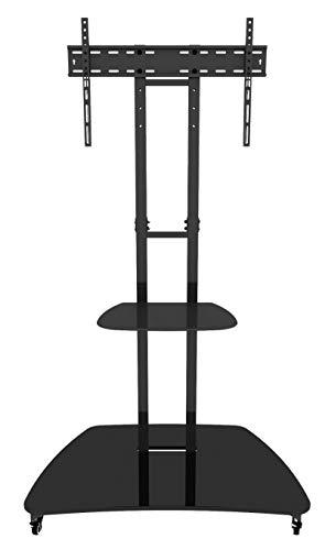 Carrelli Porta Tv Led.Direct Furniture The Best Amazon Price In Savemoney Es