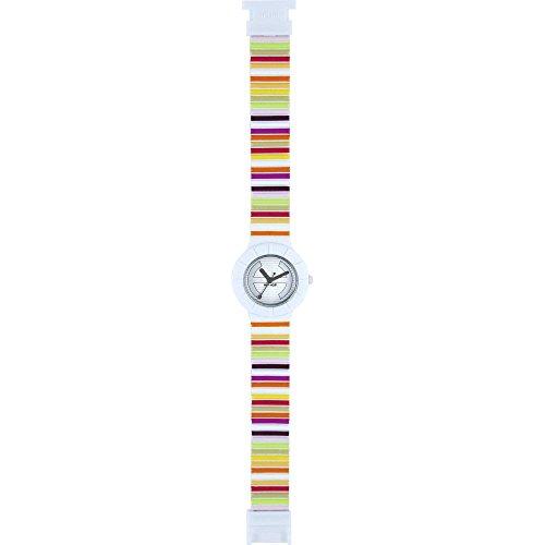 Reloj HIP HOP Orologio Quarzo Unisex Adulto 1