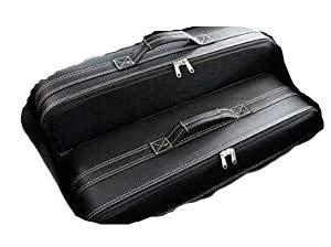 Cks 911 996 Alle Rad Antrieb Reisegepäck Tasche Koffer Set