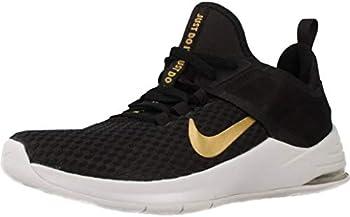 Nike Women's Air Max Bella Trainer 2 Sneaker