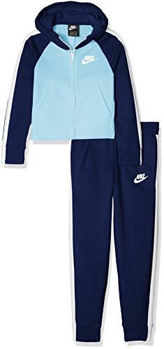 Nike G Nsw Trk Suit Pe Trainingspak voor kinderen