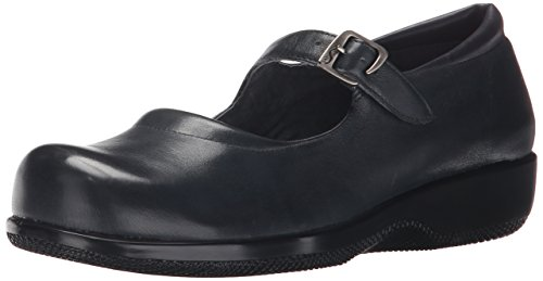 Top 10 best selling list for soft leather navy flat shoes