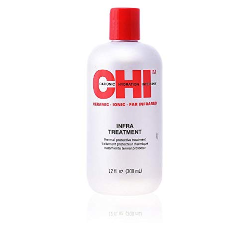 CHI Infra Treatment, 12 Fl Oz
