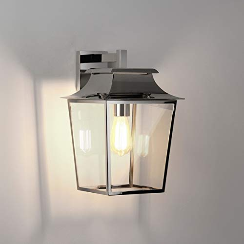 Buitenlamp wandlamp 1x60W/E27 RICHMOND 1340010 Astro Lighting