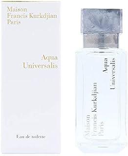 MFK Aqua Universalis Eau De Toilette, 35 ml