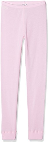 Odlo Pants Warm Kids sous-vêtements Enfant, winterrose, 176 cm