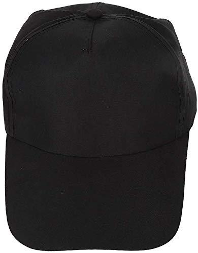 PBZYDU Hair Growth Hat, Adjustable 76pcs Lamp Bead