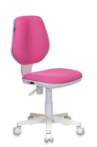 Hype Chair Schreibtischstuhl für Kinder CH-W213 rosa, 928322