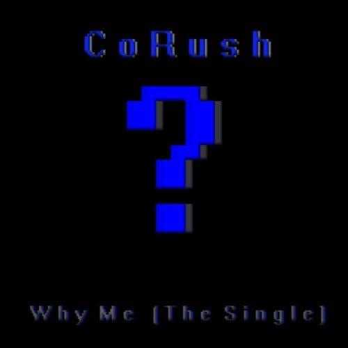 Corush