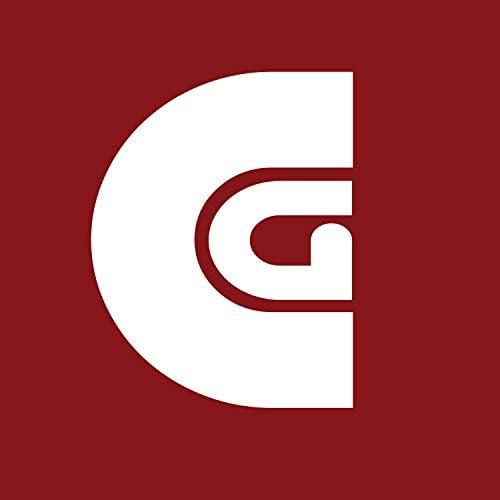 Gcarpio Instrumentals