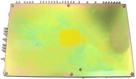 favorite Cab Controller Panel V-ECU YN22E00123F5 Excavator 2021 SK Kobelco For