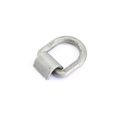weld d ring - 2