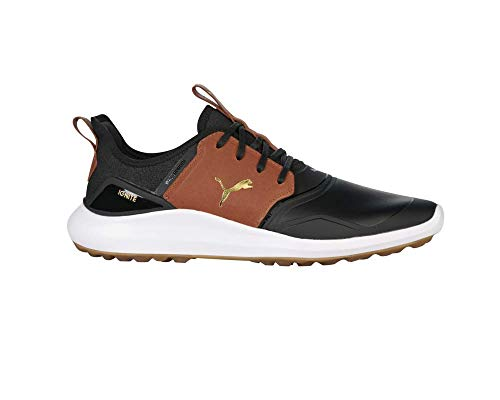 which is the best puma golf shoes in the world
