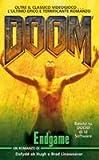 Doom: Endgame (Vol. 4)