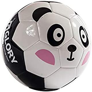 E&M Chastep Soft Toy Ball Mini Training Foam Soccer for Toddlers and Kids Gift-Ingenuous