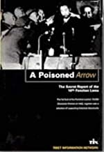 A poisoned arrow: The secret report of the 10th Panchen Lama (TIN background briefing papers)