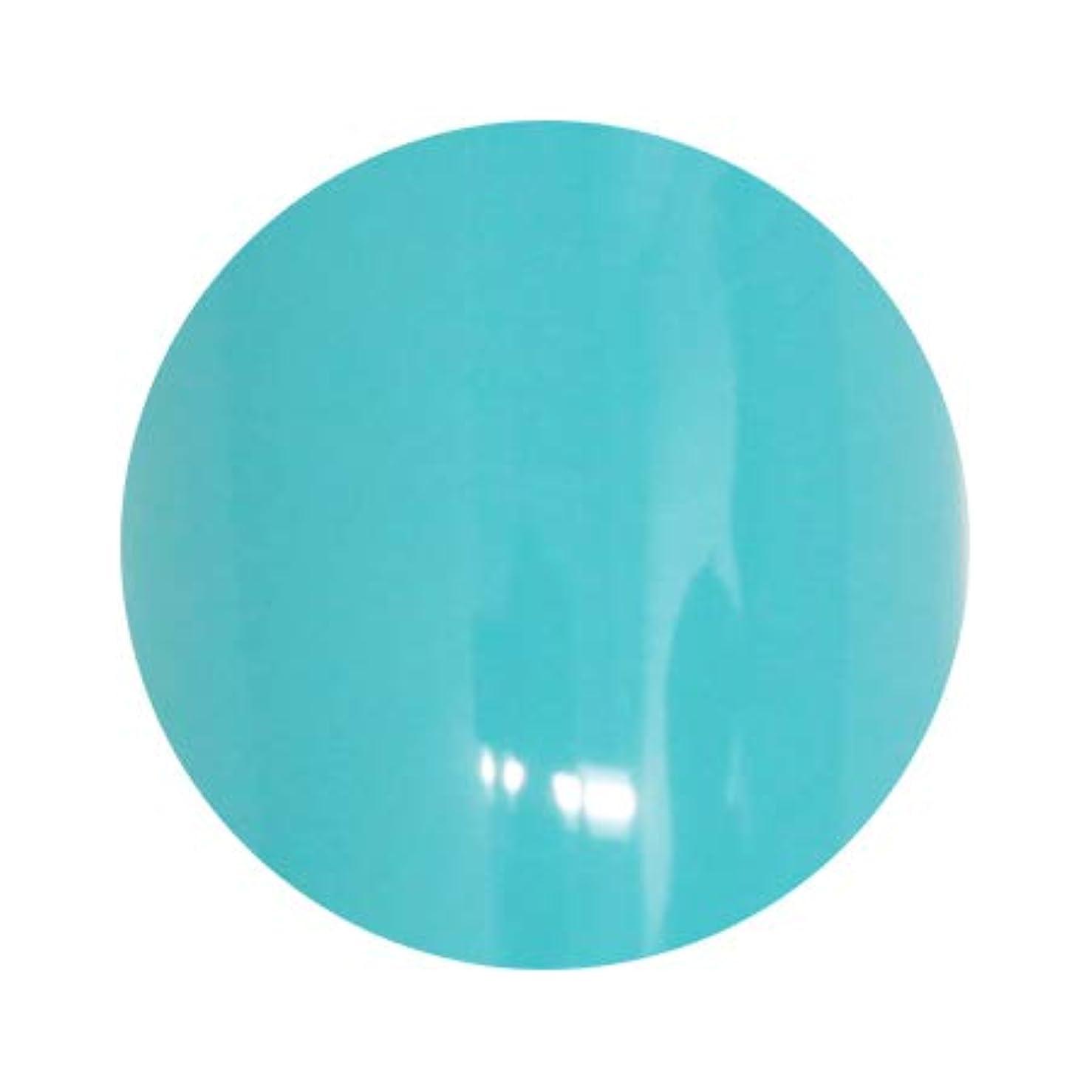 逆説熱心控えるLUCU GEL ルクジェル カラー BLM13 ラリマー 3.5g