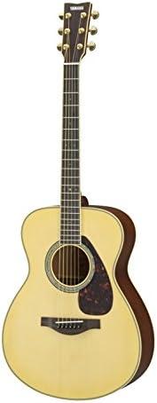Top 10 Best yamaha 3 4 size acoustic guitar