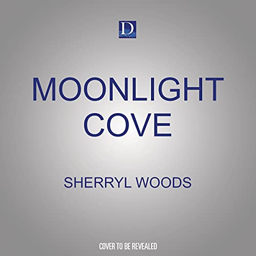 Moonlight Cove cover art