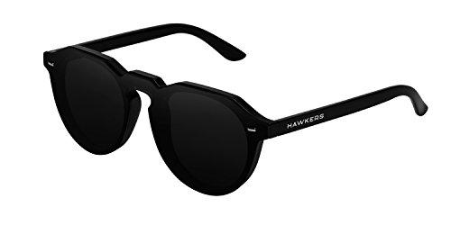 HAWKERS · Gafas de Sol Warwick, para Hombre y Mujer, un cl�
