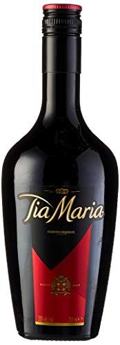 Tia maria Tia Maria Licor De Café - 1 botella de 70 cl