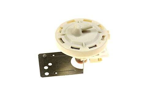 LG - PRESSOSTAT 220-240V - 6601ER1006A