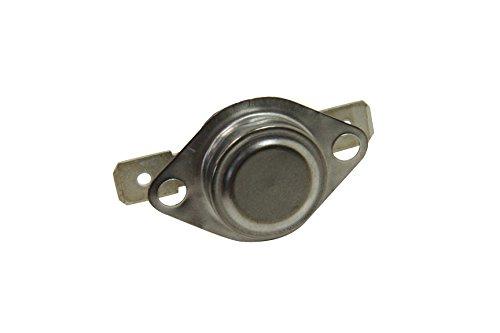 Bosch Siemens secadora termostato. Genuine número de pieza 617459