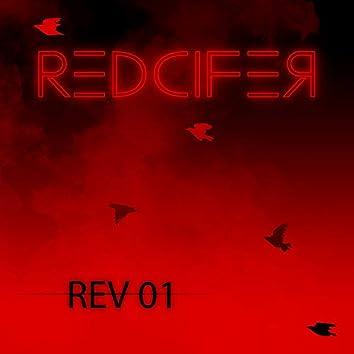 REV 01