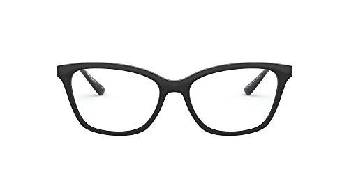 Vogue Brille für Vista VO5285 W44 brille-größe 51-mm-brille