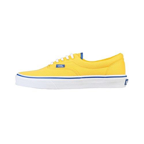 vans - sneakers Vans - BRANDS_61497 - 11, Jaune